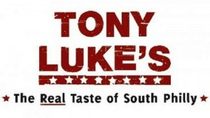 Tony Luke's opens restaurant in downtown Allentown