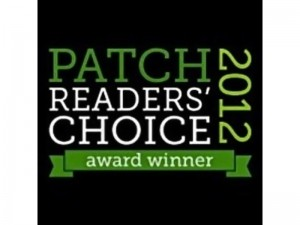 Bryn Mawr-Gladwyne Patch Readers' Choice Winners 2012 - Tony Luke's