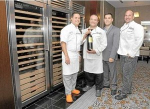 Taste of the Suburbs to be held at King of Prussia Mall
