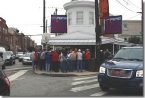 CBS Philly - Best Cheesesteaks in Philadelphia