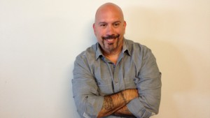 Tony Luke Is Coming To A Tv Near You