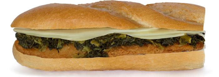 chicken-cutlet-italian
