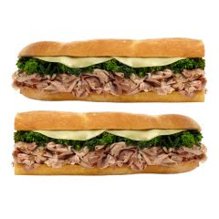roast-pork-sandwich-chain