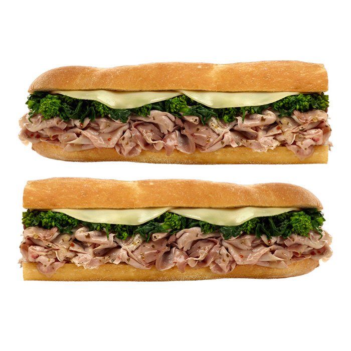 roast-pork-sandwich-chain