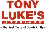 Tony Luke's Celebrates Grand Opening in Tropicana