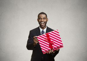gifts for employees appreciation
