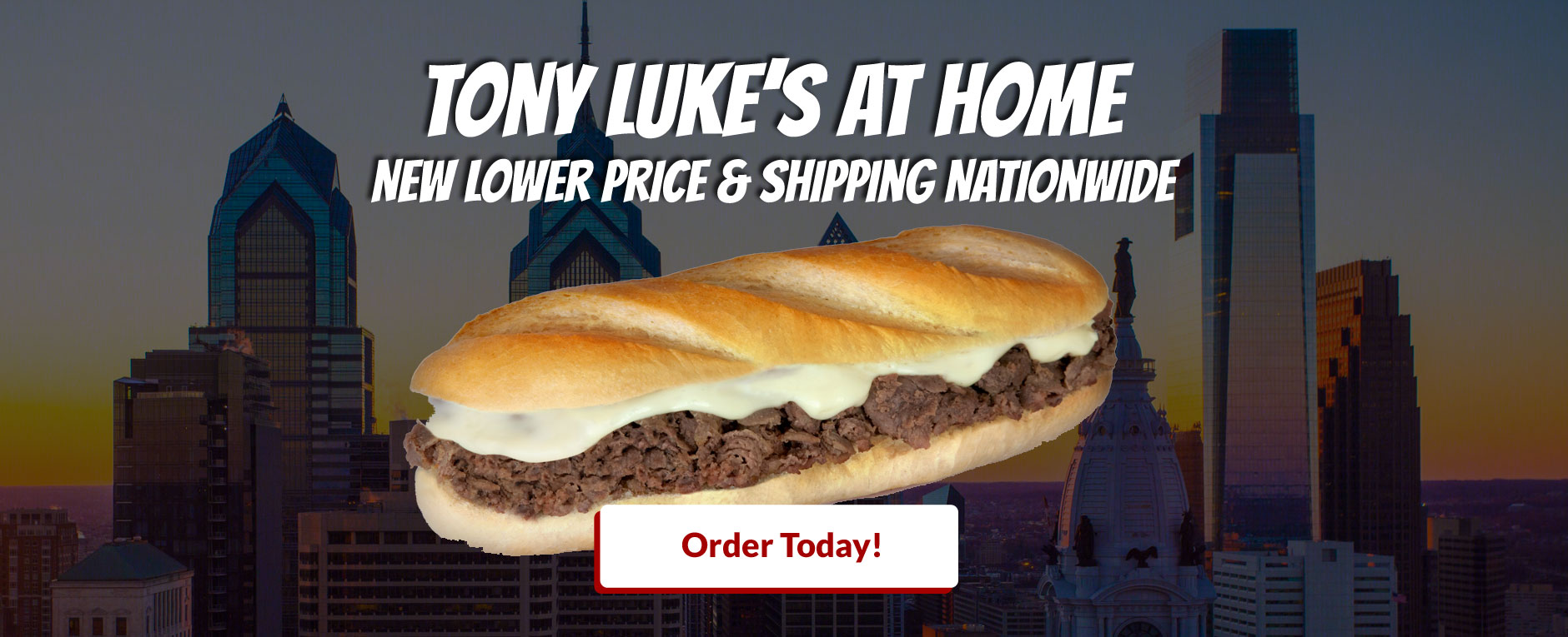 philly-cheesesteak-shipping