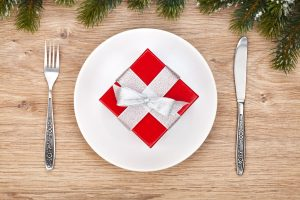 unique food gifts to send