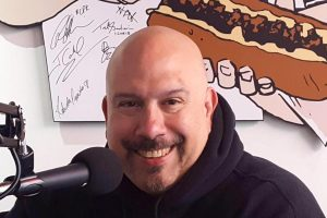 Tony Luke's to Invade New York City With, Count 'Em, Seven Locations
