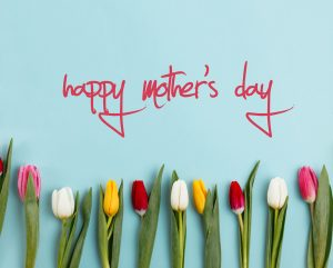 gifts-for-mothers-day